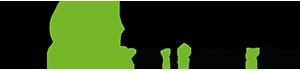 logo entreprise cybersécurité